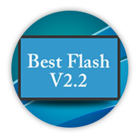 Best Flash