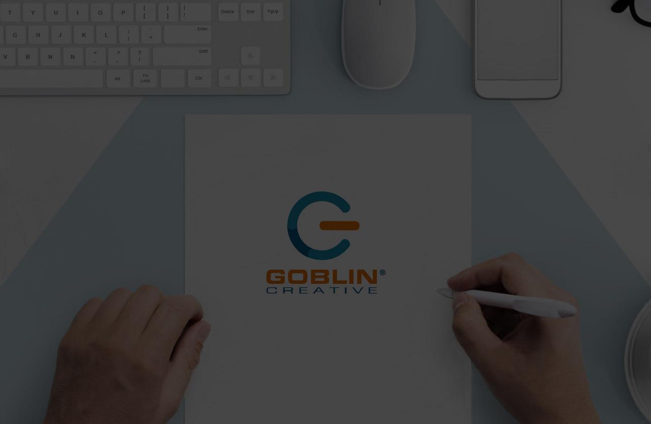 Goblin Creative