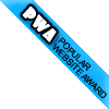PWA Side Award