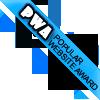 PWA Side Award