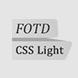 Css Light