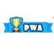 PWA Award
