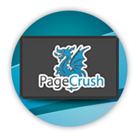 PageCrush
