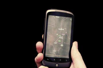 ¿Puede la tecnología minimizar tu Capacidad Cognitiva?