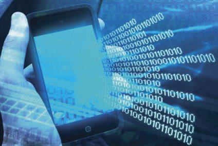 Tecnología en los próximos 150 años, ¿cómo será el mundo?