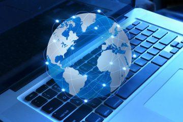 El número de páginas web supera ya los mil millones