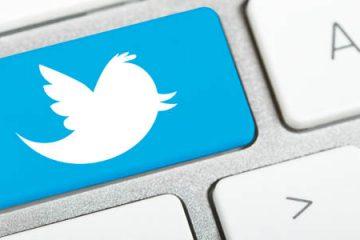 Twitter revela que existen 2 superdialectos del español