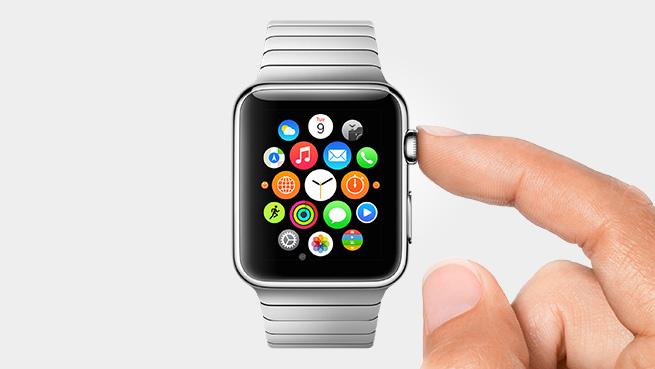 Apple ha anunciado hoy la disponibilidad de WatchKit, software que ofrece un conjunto de herramientas para crear apps para el Apple Watch