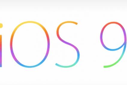 10 trucos de iOS 9 para el día a día