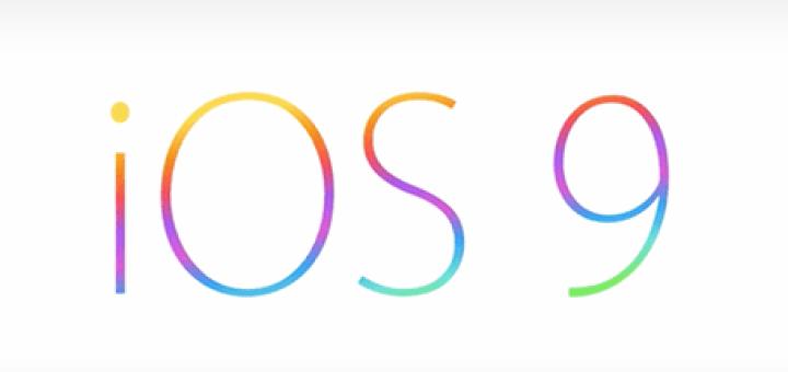 El nuevo iOS 9 de Apple es una navaja suiza de novedades, y estas son 10 cosas qué saber para el día a día