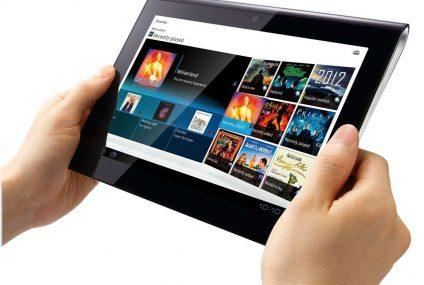Amazon planea lanzar una tablet de 50 dólares