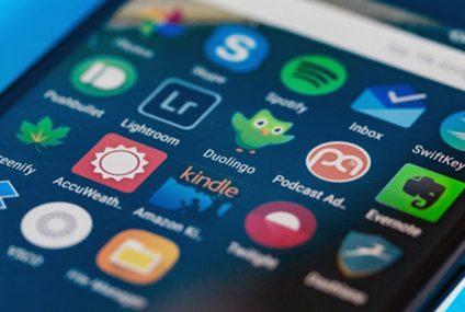 Apps para todo: Apps para correos masivos
