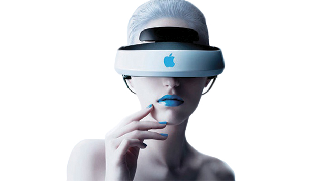 Apple lanzará gafas de realidad virtual y aumentada: realidad o mito