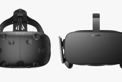 VRPhysio, facilita las terapias con ayuda de la realidad virtual