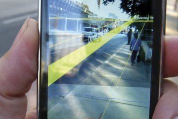 Realidad Aumentada vs Realidad Virtual: ¿Cuál es el futuro?