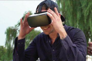 Dokicam lanza nueva cámara 360
