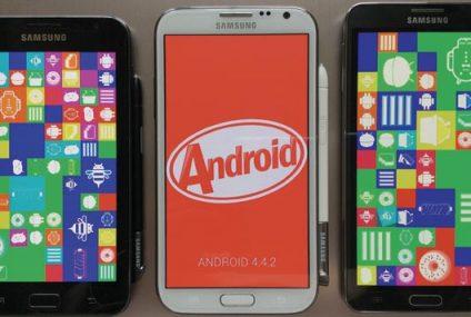 Realidad aumentada amenaza el futuro de los smartphones
