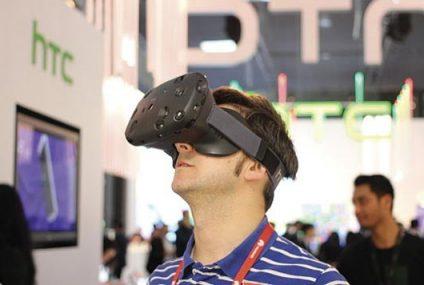 E3 2017: Nuevos juegos en desarrollo