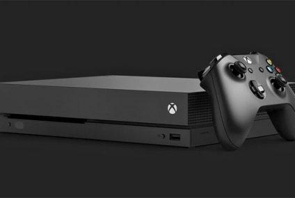 Phil Spencer, Jefe de Xbox, da sus pensamientos sobre VR