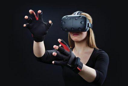 Volkswagen utiliza VR para la colaboración en equipo