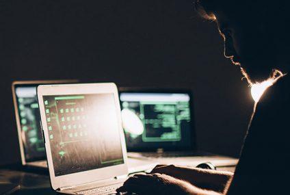 Protege tu sitio web de un hackeo en 5 sencillos pasos