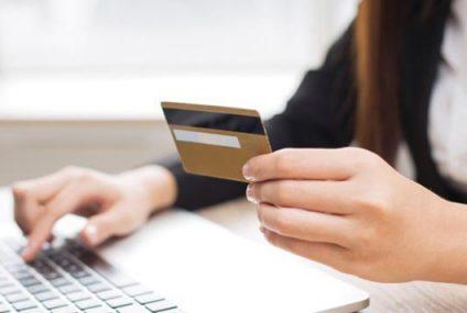 Pagos en línea, la mejor opción para tu negocio.