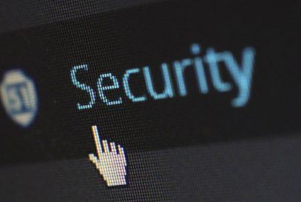Protocolo HTTPS, en qué consiste y las consecuencias de no tenerlo.