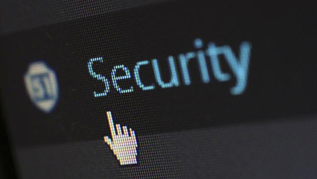 Protocolo HTTPS