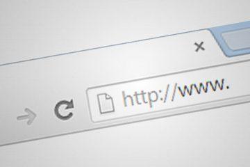 URL, qué son y por qué Google quiere eliminarlas.